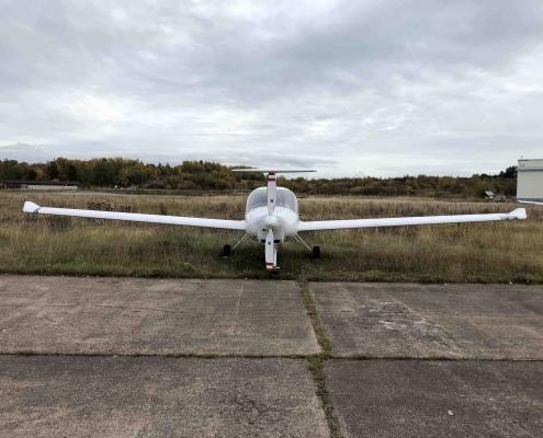 DA20-C1 for sale